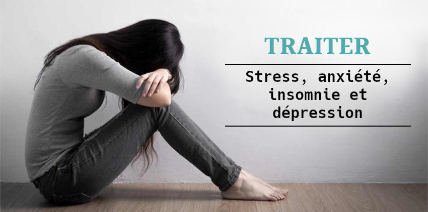 Acheter antidépresseurs en ligne