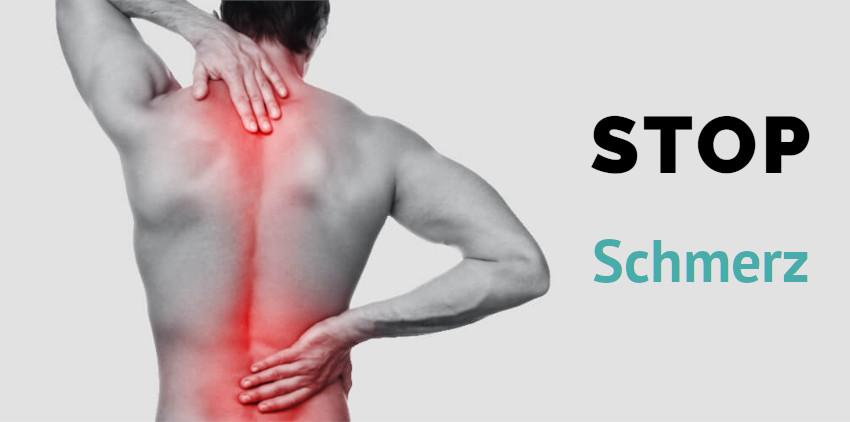 Schmerzmittel online kaufen