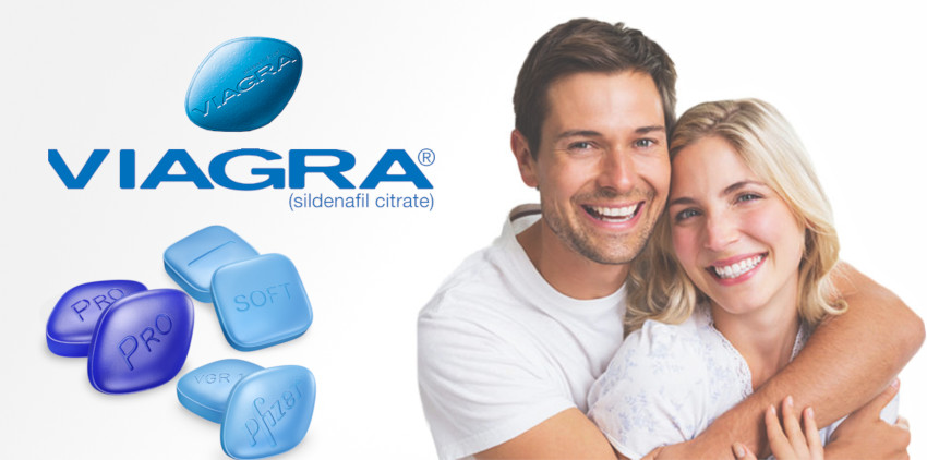Brand and generic Viagra online