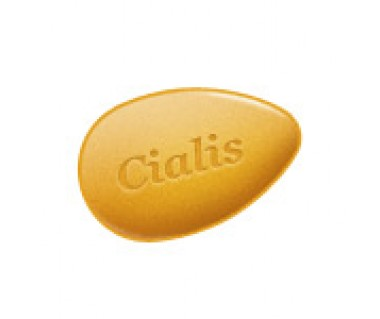 Cialis Générique Tadalafil 2,5 Mg-Cialis une fois par jour