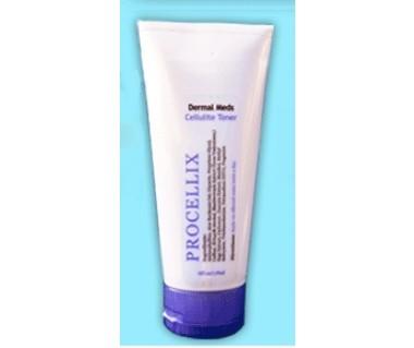 Procellix Crème anticellulite (178 ml)