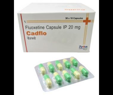 Cadflo 20mg