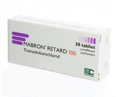 Tramadol 100 mg Brand Sandoz N